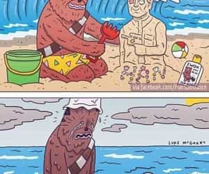 awesome, chewie, and photo image