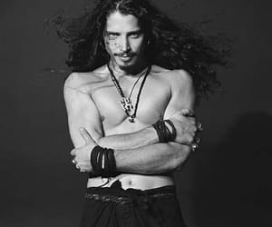 chris cornell image