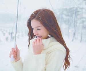 kim seuk hye image