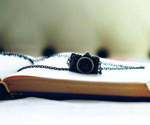 book, photography, and cute image