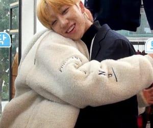 17, boo seungkwan, and kpop image