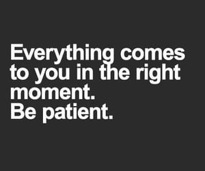 be and patient image