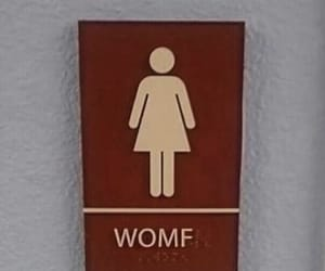 funny, girls, and women image