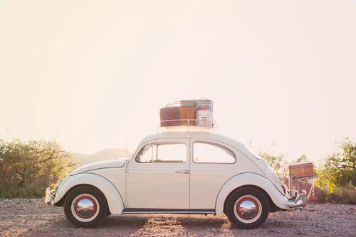arizona, car, and chicago image