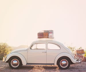 arizona, california, and car image