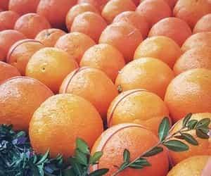 france, fruit, and cote d'azur image