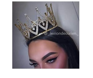 Queen, reine, and postbad image