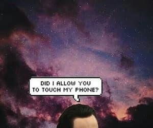 wallpaper, loki, and tom hiddleston image