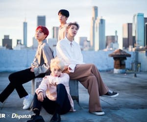 photoshoot and dispatch image
