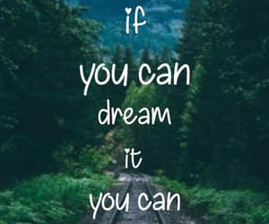 yeah, you can, and 🙋 image