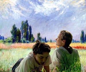 oliver image