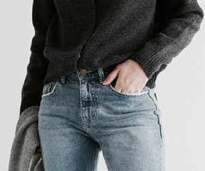 fashion and minimal image