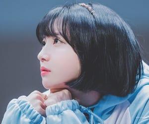 kpop, binnie, and cute image
