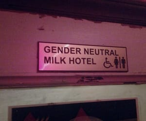pink, aesthetic, and gender image