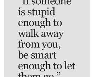 quotes, life, and smart image