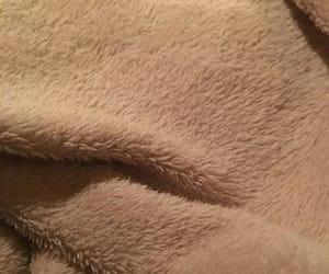 beige, aesthetic, and bambi image