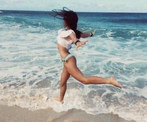 free, hawaii, and ocean image