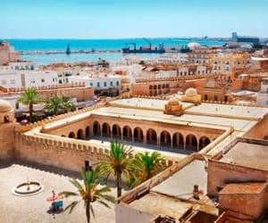 tunisia image