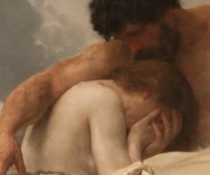 amour, arte, and love image