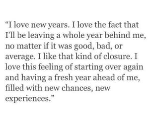new year, quotes, and 2015 image