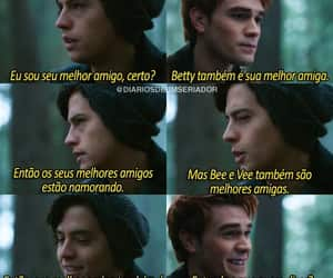 frases and riverdale image