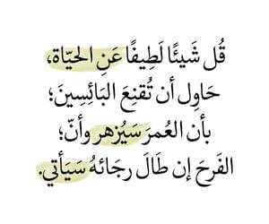 arabic, dz, and كلمات image