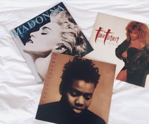 80s, madonna, and 70s image