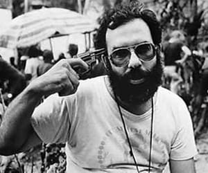 Francis Ford Coppola image