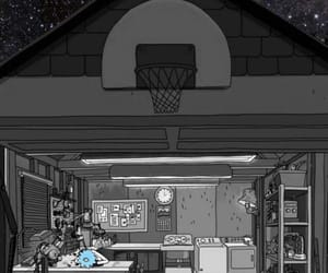 rick and morty image