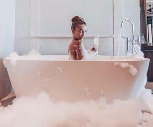 awesome, bath, and beautiful image