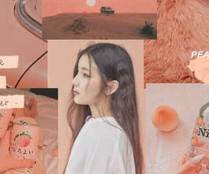 Collage, headers, and sohee image