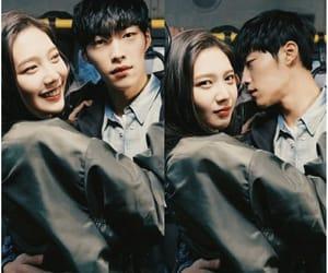 joy, kdrama, and woo do hwan image