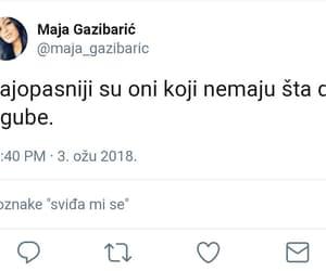 balkan, bosna, and izgube image