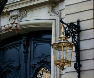 beautiful, architecture, and gold image