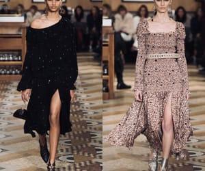 fashion week, rtw, and altuzarra image