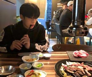 korean boy, asian boy, and boy image