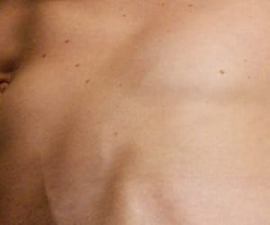 body, details, and men image