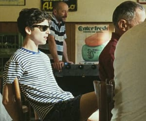 elio, call me by your name, and timothee chalamet image