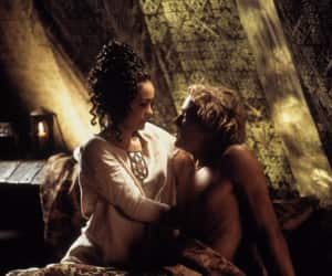 -a knight's tale image