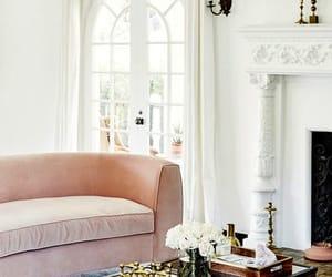 interior decorating and hone decor image