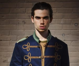 actor and cameron boyce image