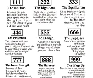guide, high, and numbers image