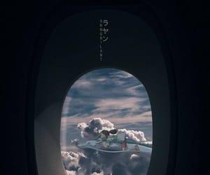 anime, viagem de chihiro, and wallpaper image