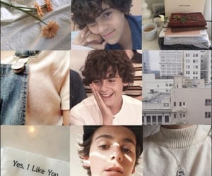 wallpaper, jack dylan grazer, and lockscreen image