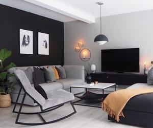 beige, color, and design image