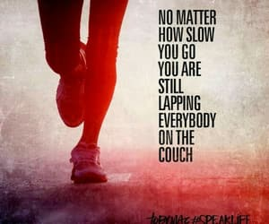 fitness, inspiration, and inspirational image
