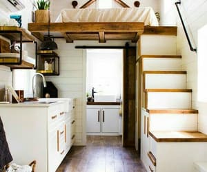 home and tiny homes image