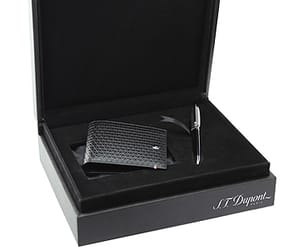 corporate-gift-sets image