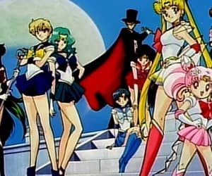 aesthetic, articles, and tuxedo mask image