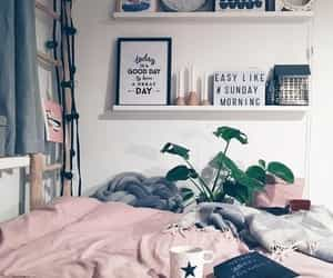 home and room decor image